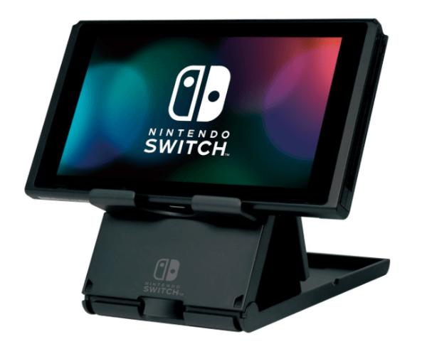 Nintendo Switch(ニンテンドースイッチ)で購入しておきたいおすすめの周辺機器・アクセサリまとめ