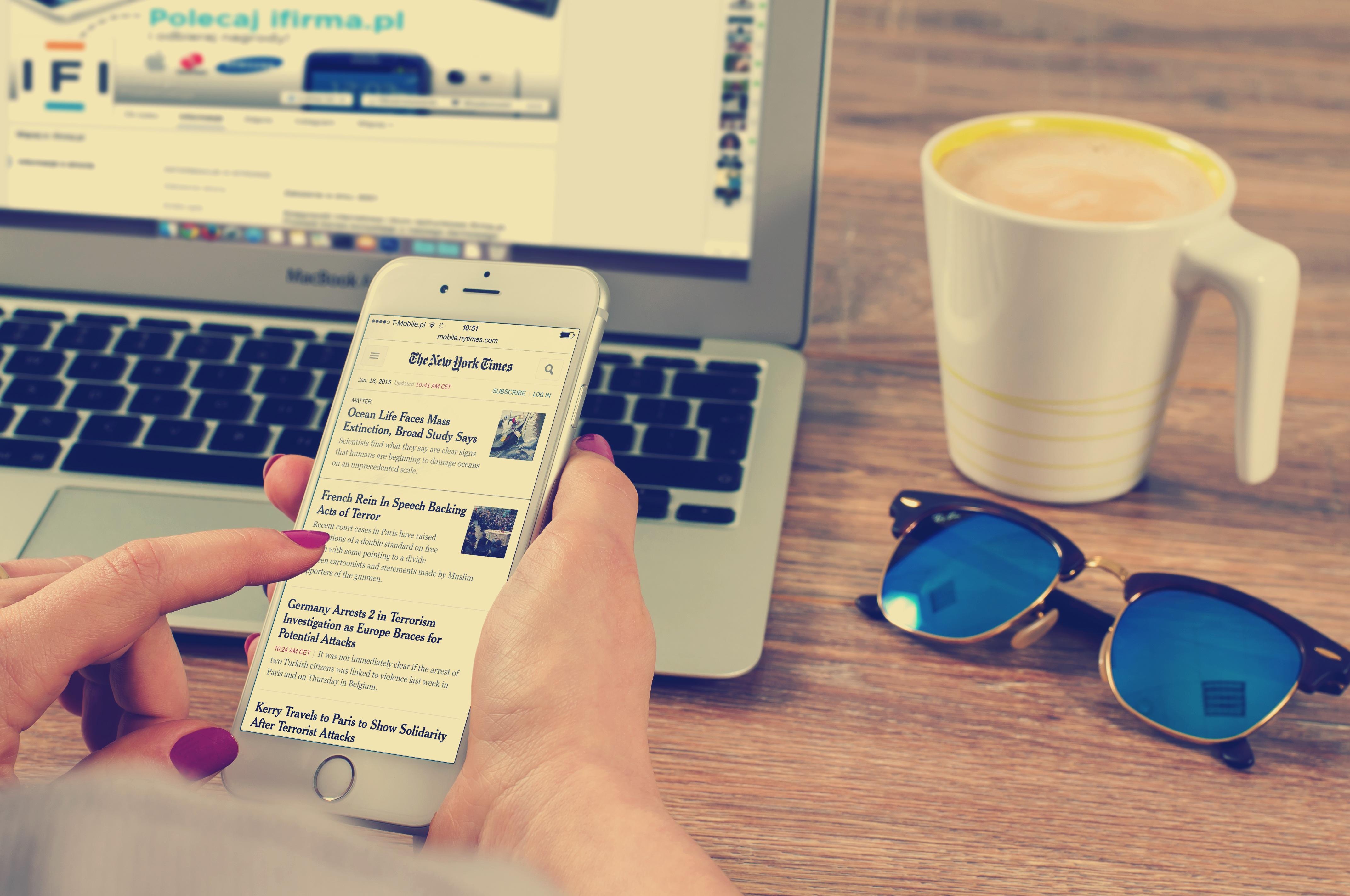 名作や新作を無料で楽しめる!おすすめのマンガアプリランキング【iPhone/Android】