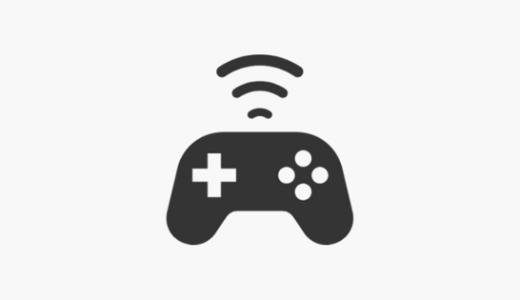 本当に面白いおすすめのPS4ゲームソフトランキング30