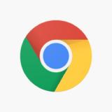 GoogleChromeでページ内を単語検索するショートカット