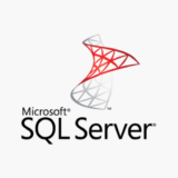 【SQL Server】charとvarcharのメリット・デメリット